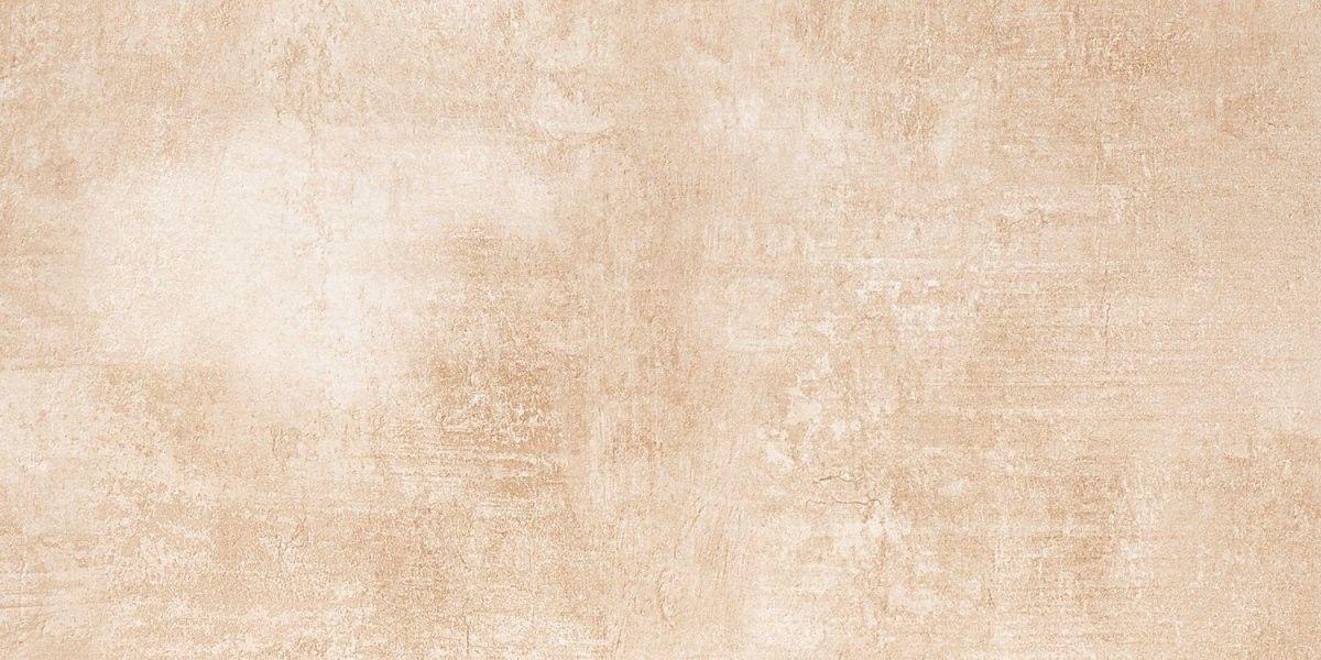 Netto - Płytka ścienna WALL CEMENTO SYDNEY DARK SHINY 30x60 cm WYSYŁKA 24H - OBEJRZYJ W POZNANIU !!