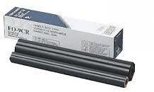 Zamiennik FOLIA SHARP UX-9CR do faksu UX-P110/P410/P430/P500, UX-A450/460/S10/D50 folia UX9