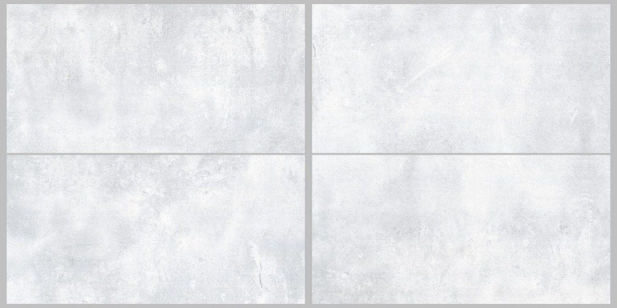 Netto - Płytka ścienna WALL CEMENTO CANBERRA SHINY 30x60 cm WYSYŁKA 24H - OBEJRZYJ W POZNANIU !!