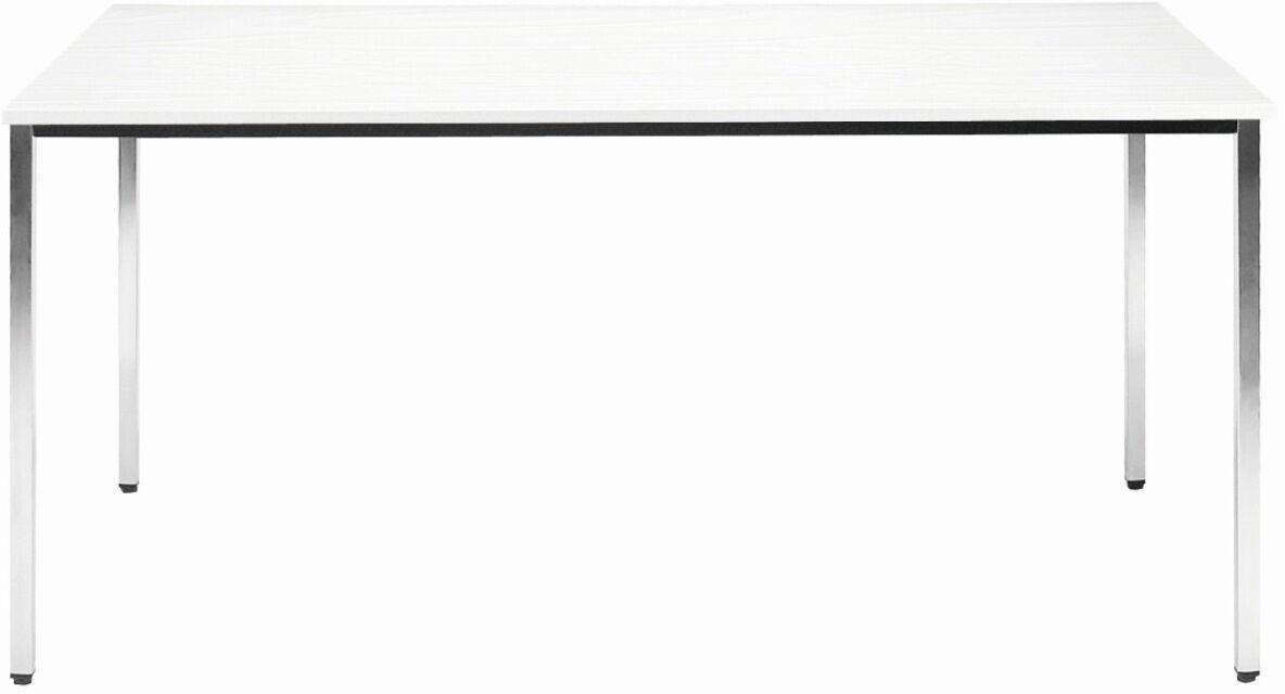 Stół Simple 1200x700 GF/CR Nowy Styl