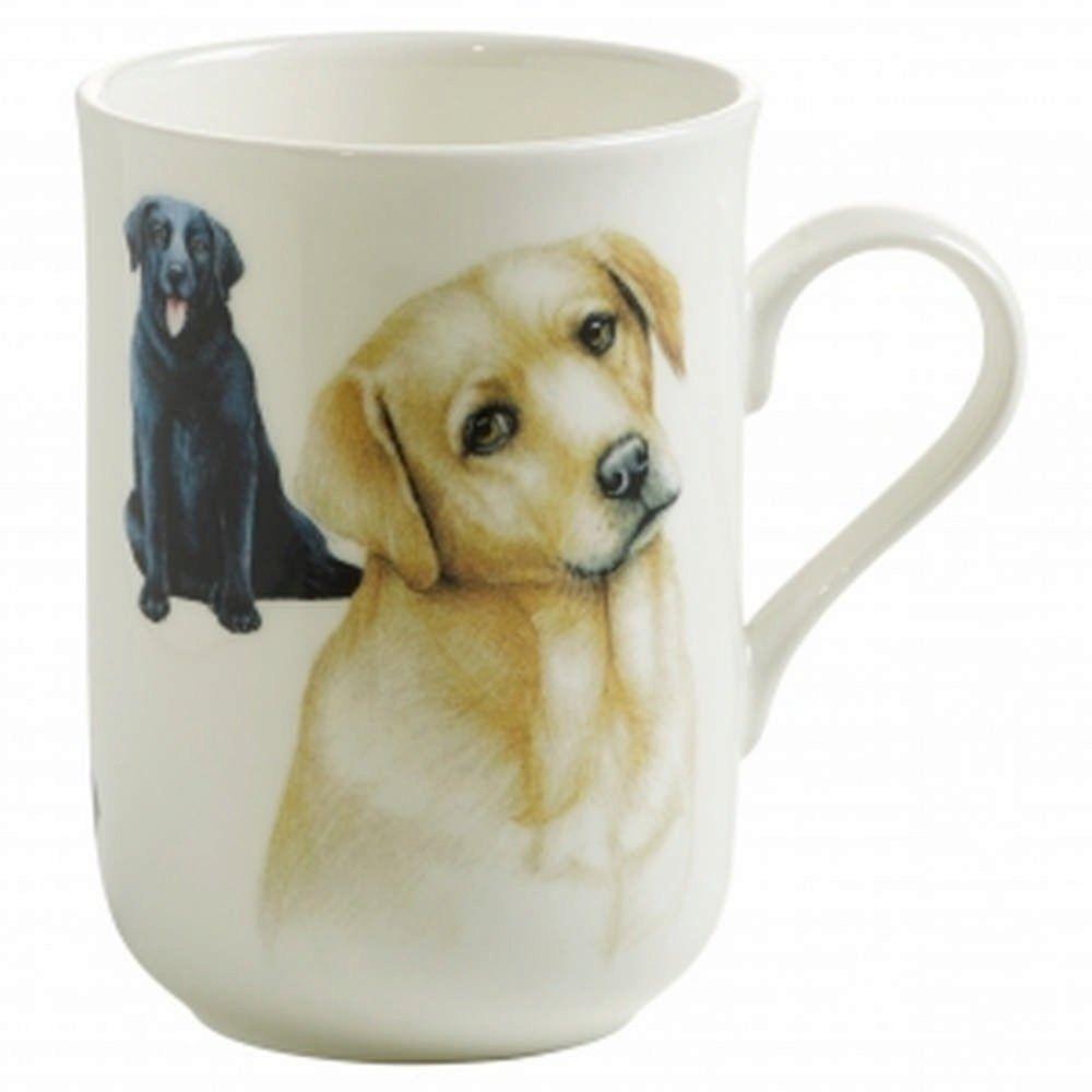 Maxwell & williams - pets - kubek, labrador