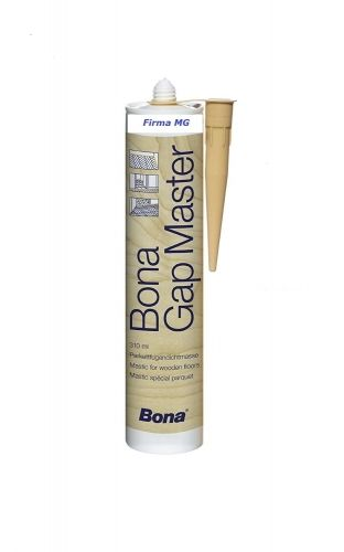 BONA GAP MASTER - 310 ml - Czarny
