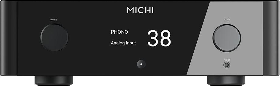 MICHI X3  SALONY FIRMOWE W 13 MIASTACH  25 LAT NA RYNKU  DOSTAWA 0 zł  ODBIÓR OSOBISTY