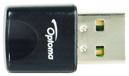 Optoma WUSB adapter WiFi USB do projektorów