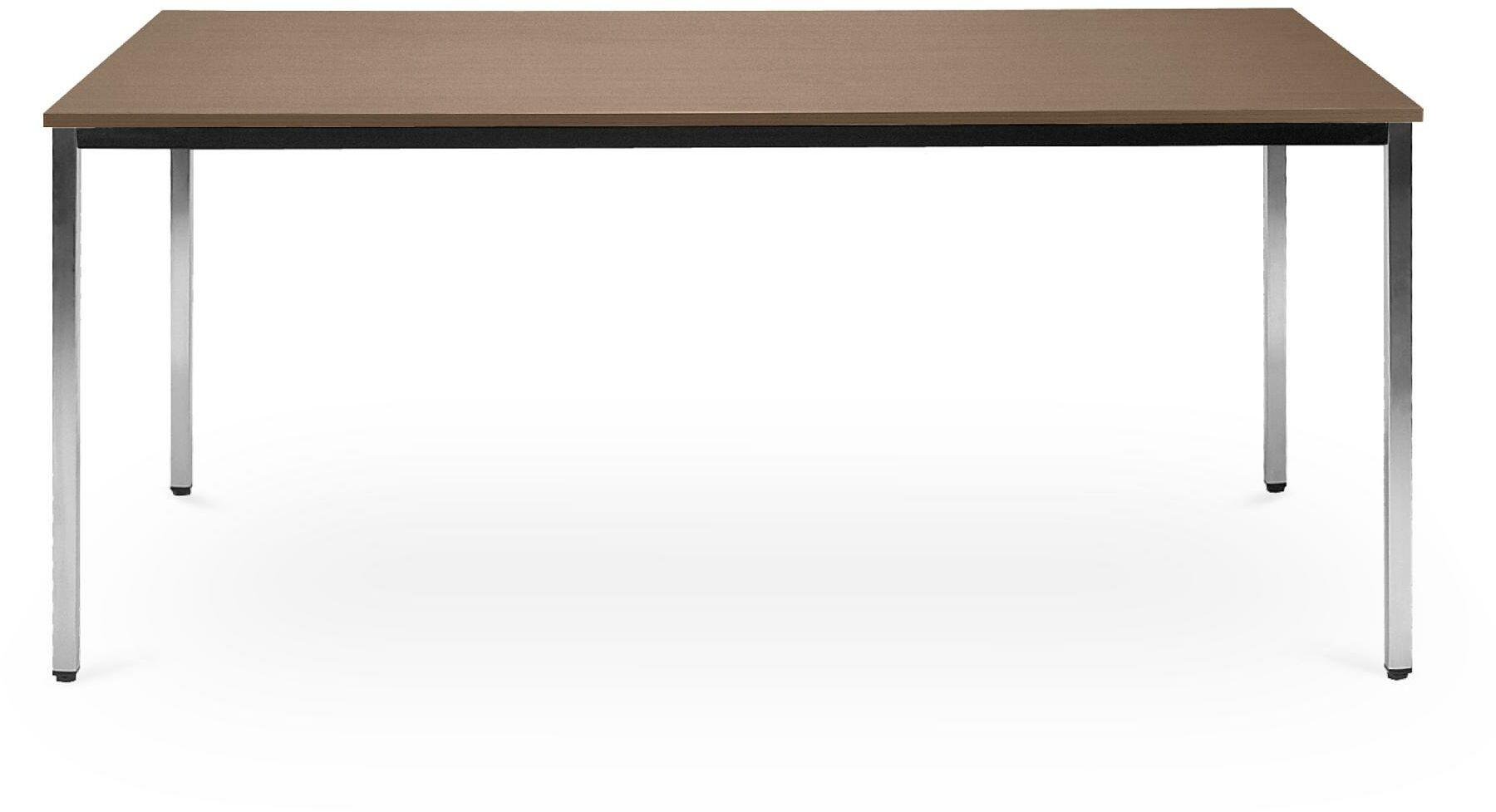 Stół Simple 1600x800 Nowy Styl