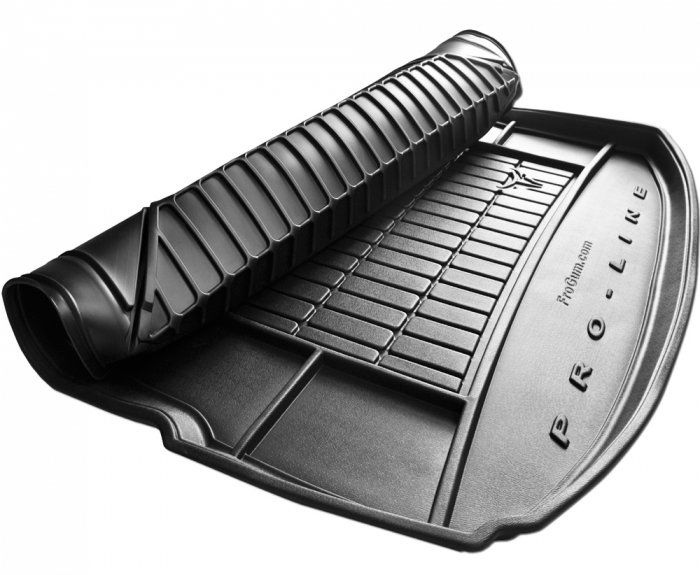 Mata bagażnika gumowa VOLVO XC40 od 2017