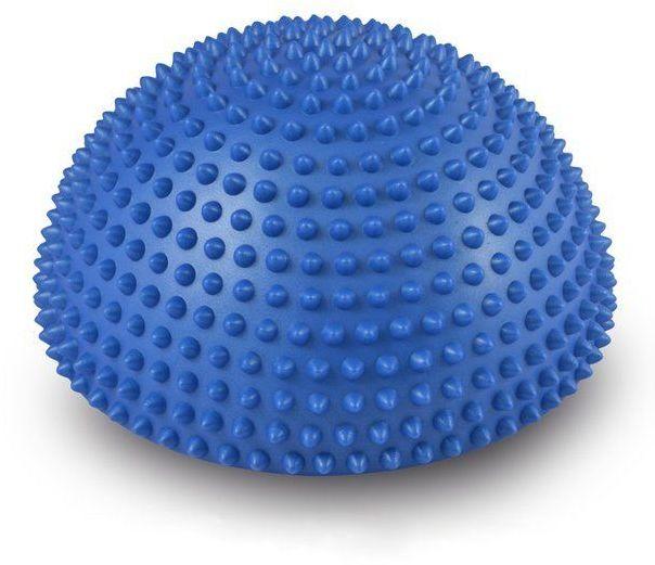 Poduszka do balansowania i masażu Bumy BC400 Insportline