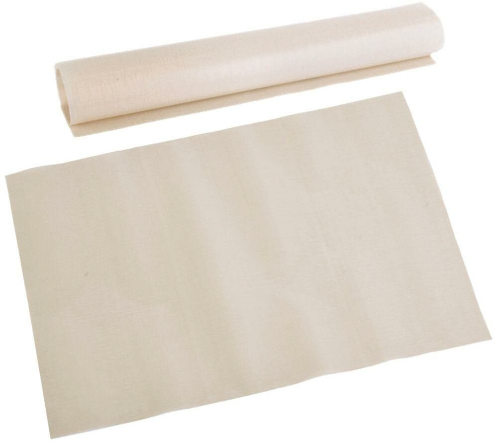 Folia teflonowa, papier do pieczenia, 40x33 cm