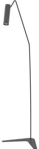 EYE SUPER GRAPHITE 6500 LAMPA STOJĄCA NOWODVORSKI