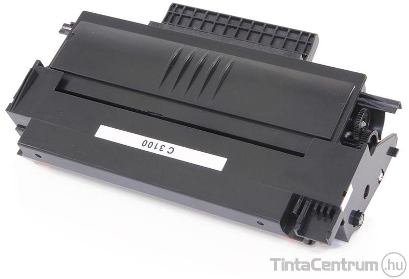 Toner zgodny z Philips PFA 822