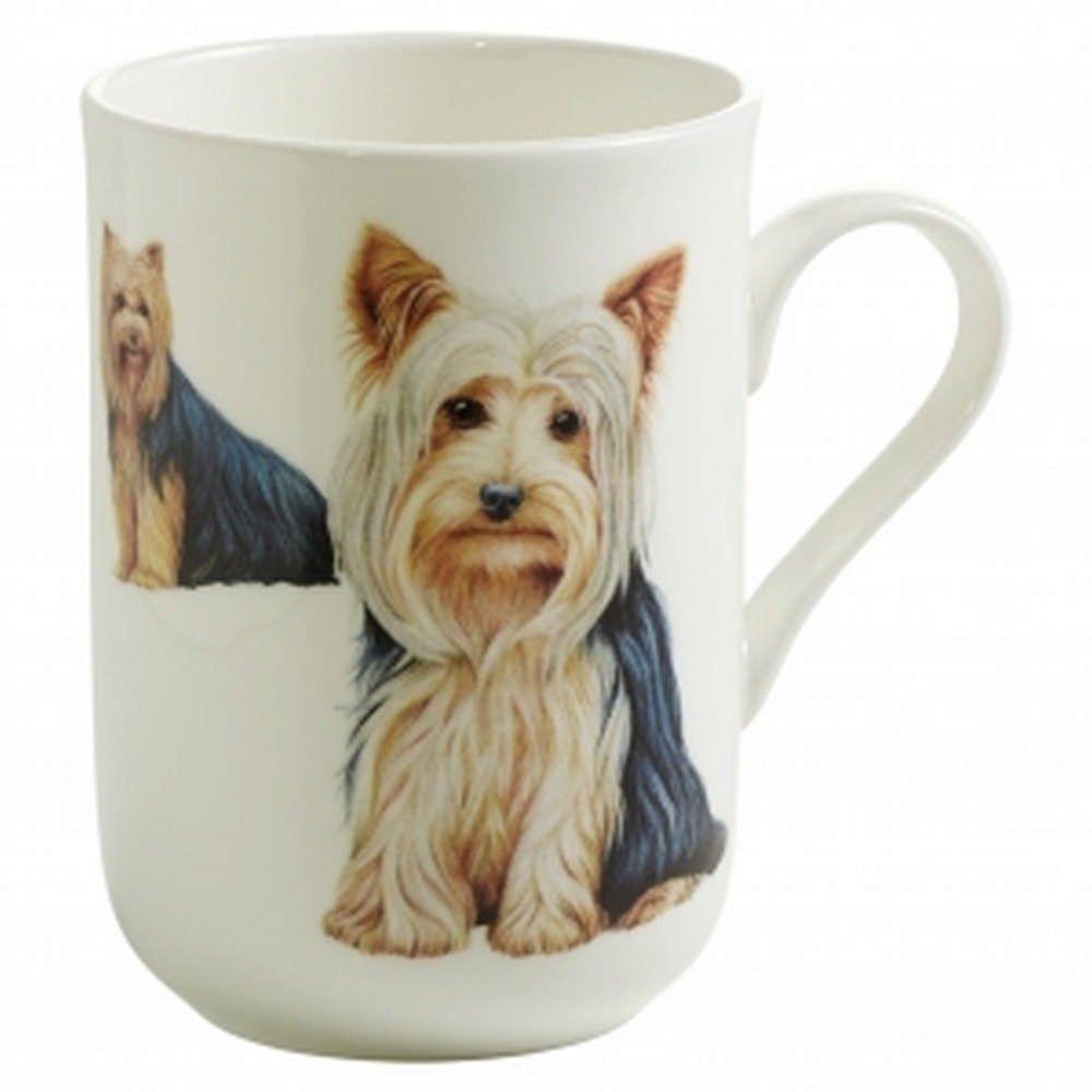 Maxwell & williams - pets - kubek, yorkshire terrier