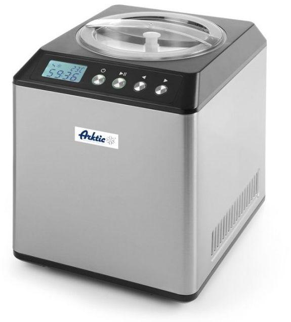 Maszyna do lodów 2 l