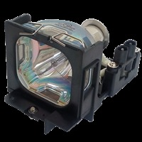 Lampa do TOSHIBA TLP-550 - zamiennik oryginalnej lampy z modułem