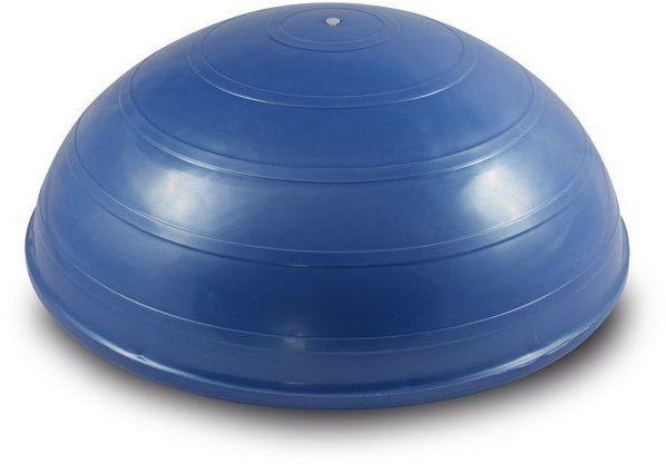 Trener równowagi Dome Mini Insportline