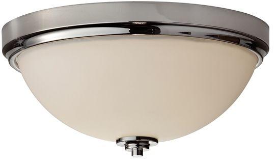 Plafon MALIBU FE/MALIBU/F BATH IP44 - Elstead Lighting  Skorzystaj z kuponu -10% -KOD: OKAZJA