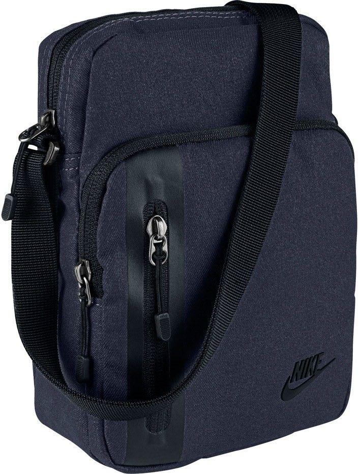 Torebka Nike core small items 3.0 BA5268 451