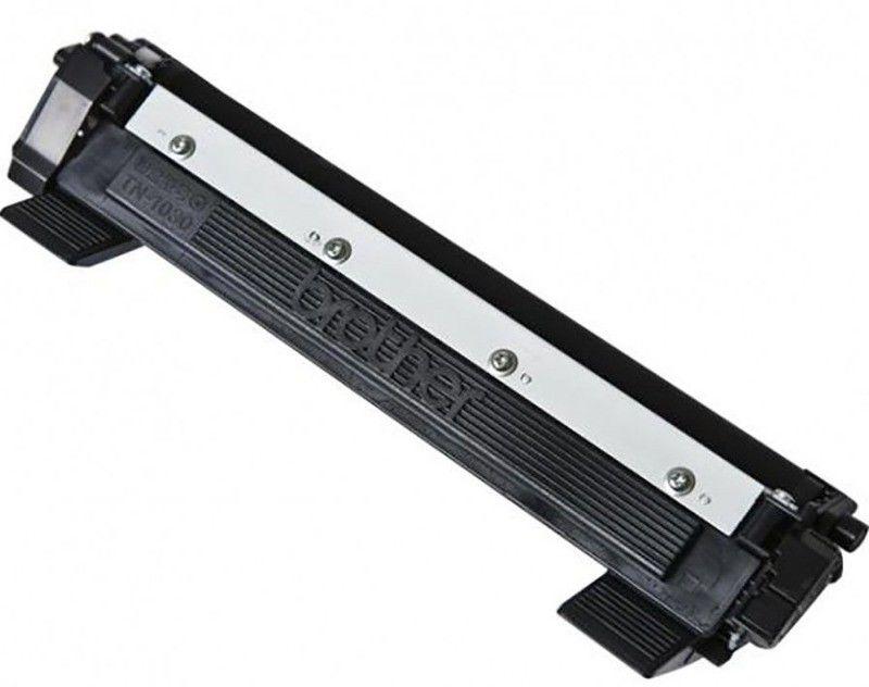 Zgodny toner do Brother TN-1030 TN-1050 Premium (HL1110E, HL1112, DCP1510E, DCP1512, DCP-1610WE, MFC-1810E, MFC-1910WE)