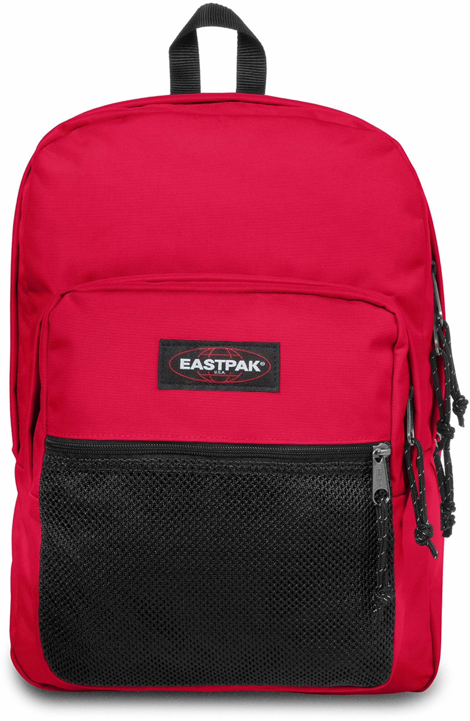 Eastpak Plecak Pinnacle, 42 x 32 x 25,5, Sailor Red (czerwony) - EK00006084Z