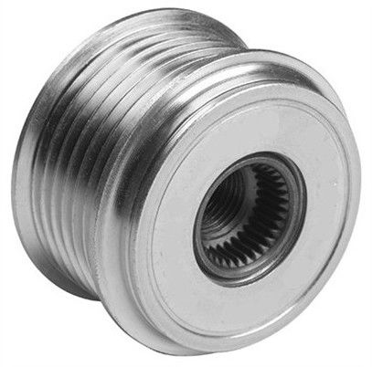 Koło pasowe, alternator MAGNETI MARELLI 940113010016