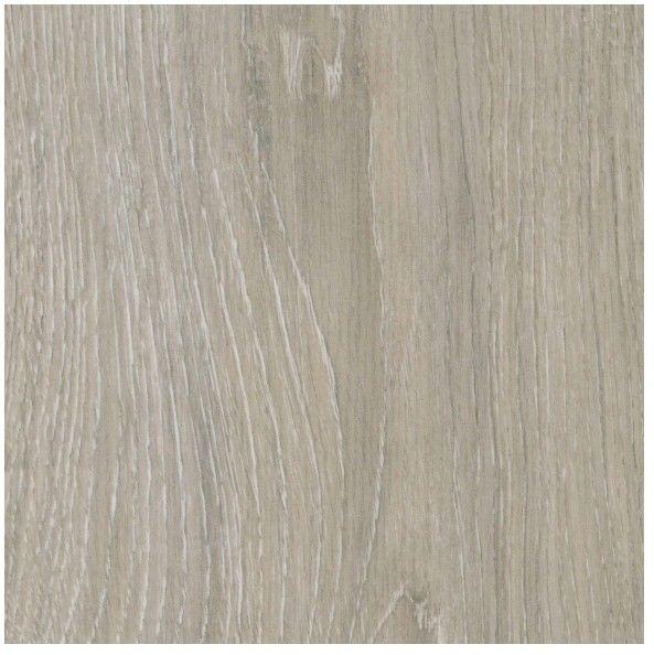 Panele podłogowe Dąb Brandon Szary AC4 2,22 m2