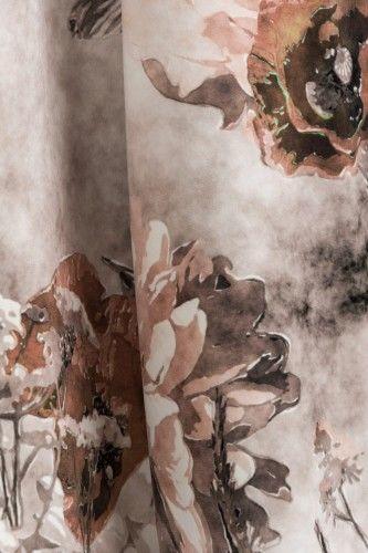 Zasłona tkanina zasłonowa LAGUNA BELLIS 03