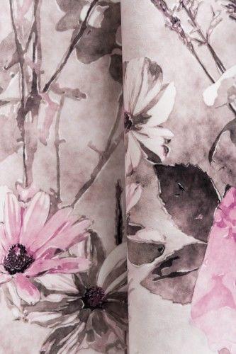 Zasłona tkanina zasłonowa LAGUNA BELLIS 04