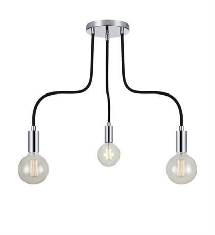 Lampa sufitowa RAW - 106599 - Markslojd  Mega rabat przez tel 533810034  Zapytaj o kupon- Zamów
