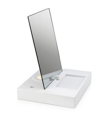 Lampa na stół REFLECT - 107057 - Markslojd  Mega rabat przez tel 533810034  Zapytaj o kupon- Zamów