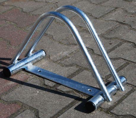 Stojak rowerowy na rowery EKO promo