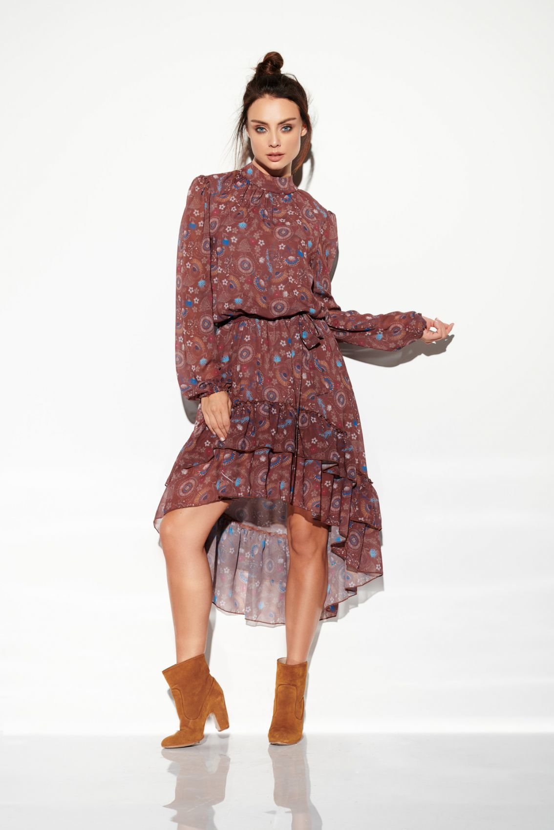 1 Sukienka LG504 druk 9 PROMO