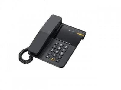 Alcatel T36 telefon przewodowy