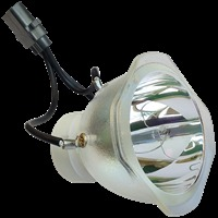 Lampa do LG GX-361A - zamiennik oryginalnej lampy bez modułu
