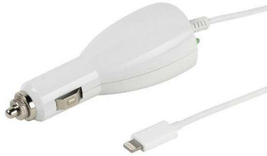 Vivanco 33905 Apple Lightning