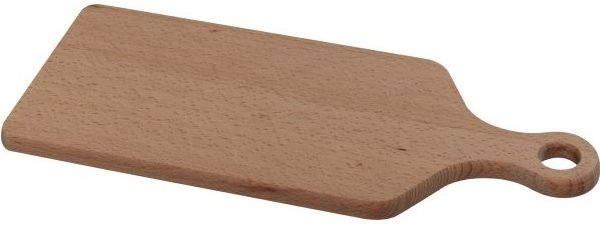 Deska drewniana do chleba