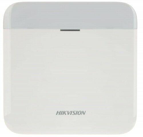 ZESTAW ALARMOWY AX PRO DS-PWA64-KIT-WE Hikvision