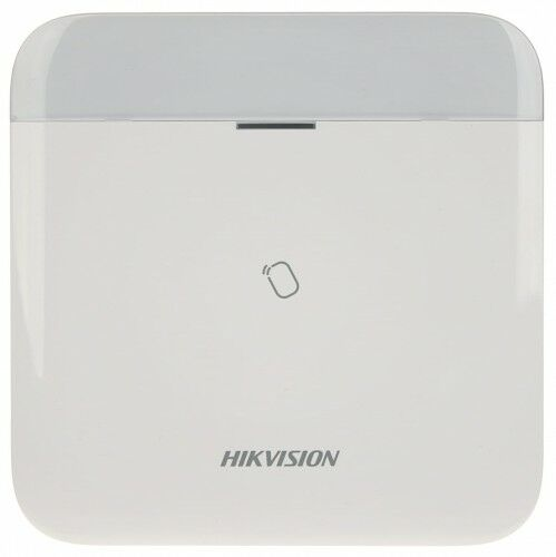 ZESTAW ALARMOWY AX PRO DS-PWA96-KIT-WE Hikvision