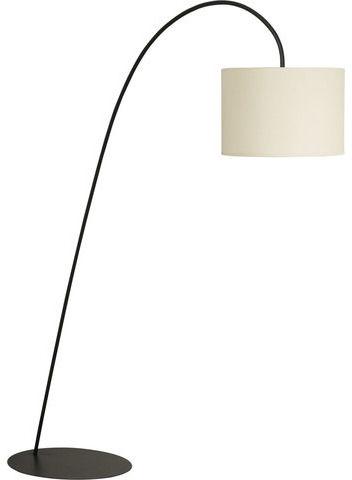ALICE ECRU 3457 LAMPA STOJĄCA NOWODVORSKI