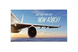 Monitor do ściany wideo LG 55VL7F-A+ UCHWYTorazKABEL HDMI GRATIS !!! MOŻLIWOŚĆ NEGOCJACJI  Odbiór Salon WA-WA lub Kurier 24H. Zadzwoń i Zamów: 888-111-321 !!!