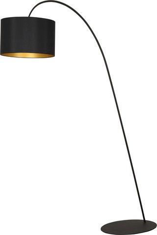 ALICE GOLD 4963 LAMPA STOJĄCA NOWODVORSKI