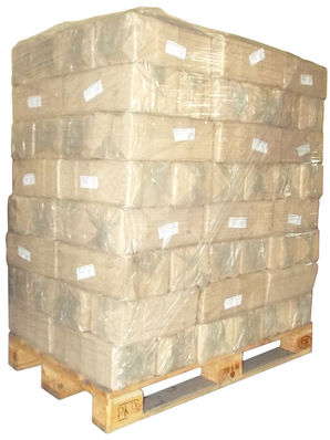 Brykiet drzewny RUF Fameg - 960kg