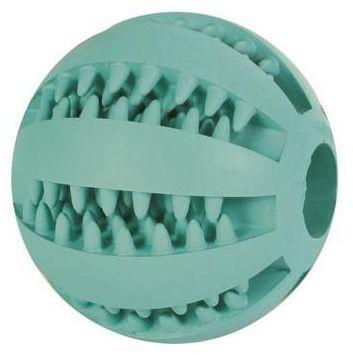 TRIXIE - Denta fun piłka baseball 6,5cm