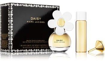 Marc Jacobs Daisy zestaw upominkowy IX. dla kobiet