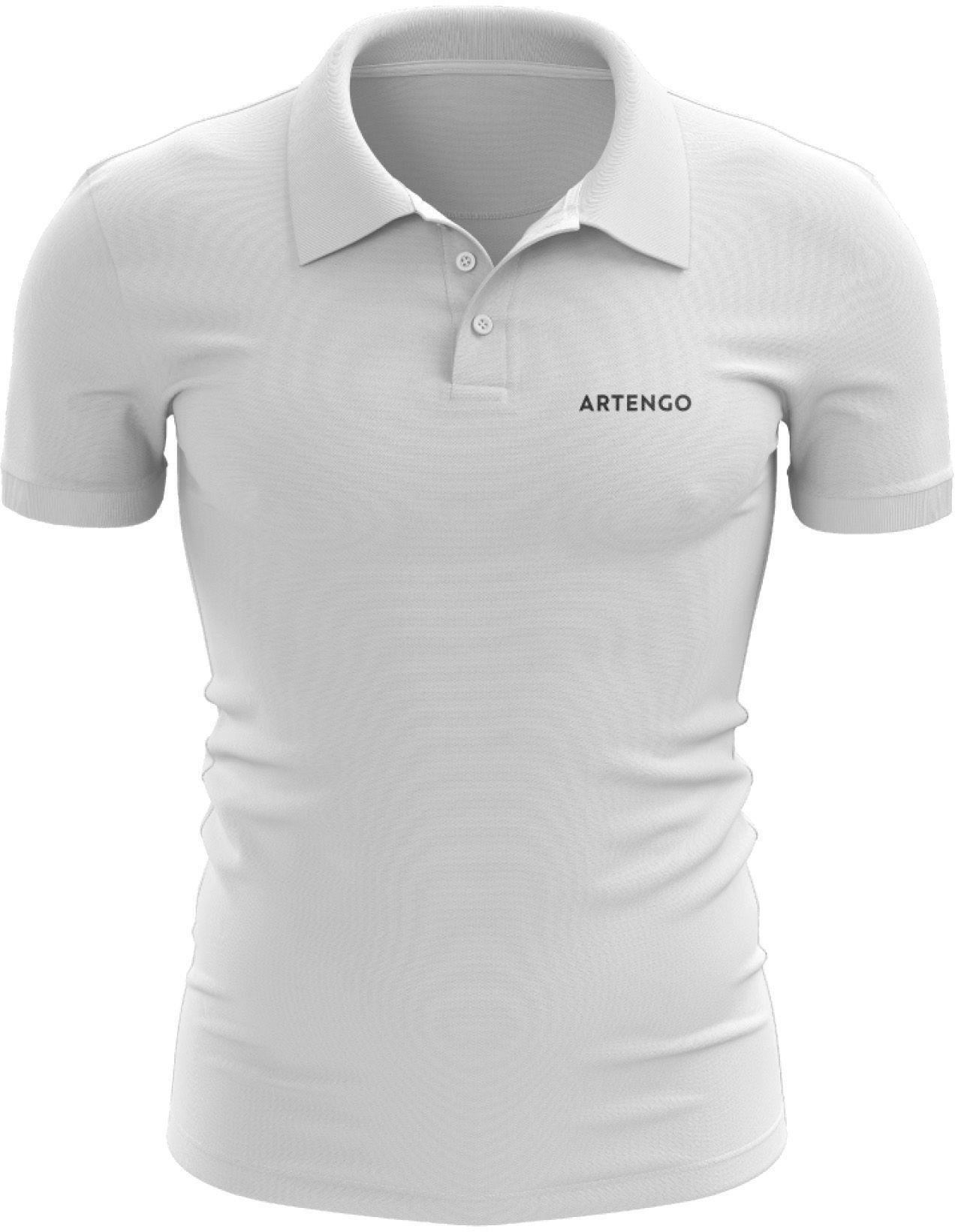 Koszulka Polo Tenisowa Dla Dzieci