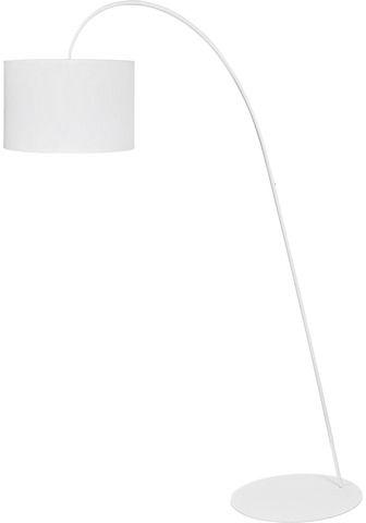 ALICE WHITE 5386 LAMPA STOJĄCA NOWODVORSKI