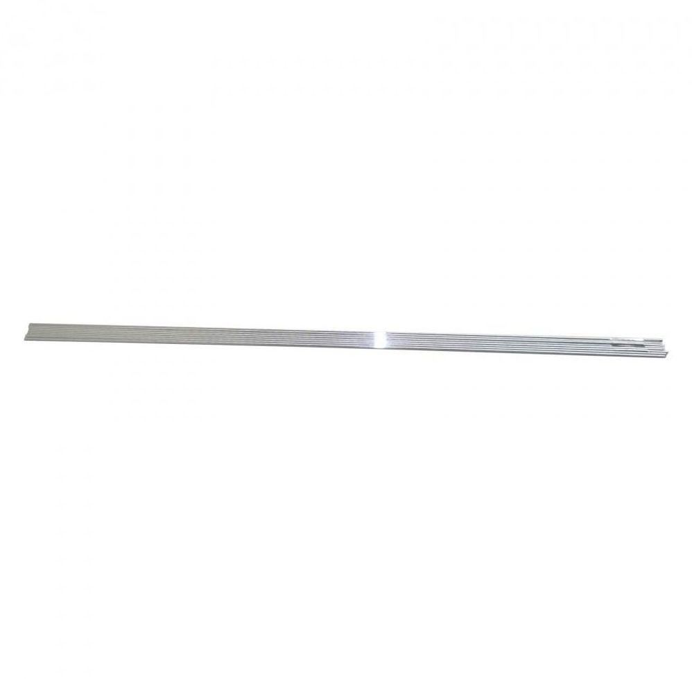 Drut spawalniczy ALU TIG 2.0 mm/8 szt. PIROTEC