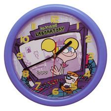 Zegar naścienny Dexter / V