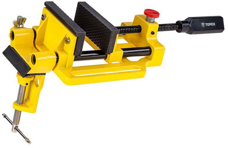 Imadło modelarskie 100 mm 07A310
