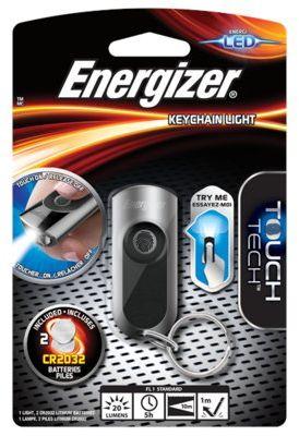 Latarka ENERGIZER Light Touch Tech