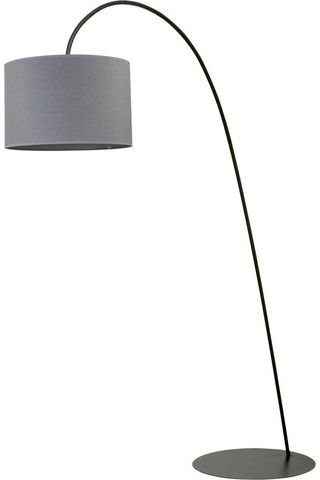 ALICE GRAY 6818 LAMPA STOJĄCA NOWODVORSKI