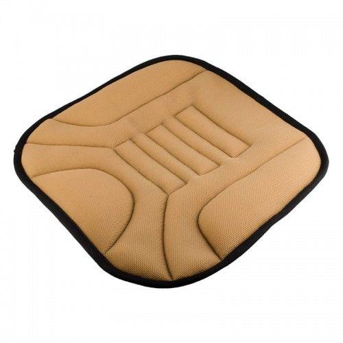 Poduszka magnetyczna do siedzenia YANG SHENG Fohow